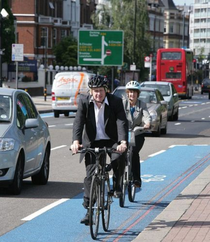 https://road.cc/content/news/111282-boris-johnson%E2%80%99s-bike-destroyed-pothole
