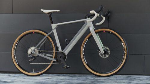 https://3tforbmw.bike/#performance