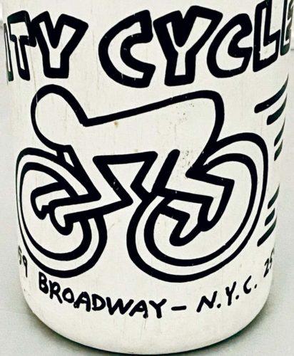 https://www.1stdibs.co.uk/art/more-art/keith-haring-keith-haring-city-cycles-1985-vintage-keith-haring/id-a_5638052/