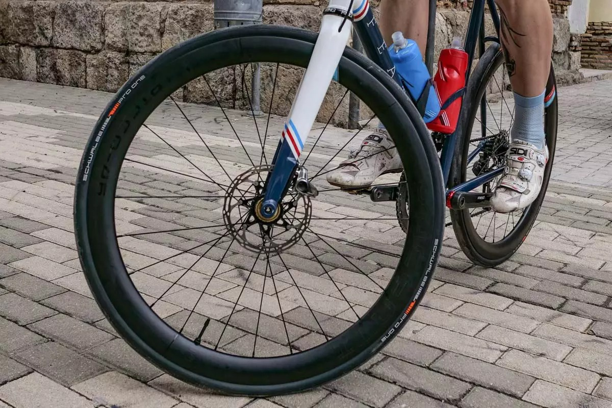 https://pacenticycledesign.co.uk/collections/carbon-wheels-road/products/picco-46mm-disc-clincher-wheels-700c#product--overview