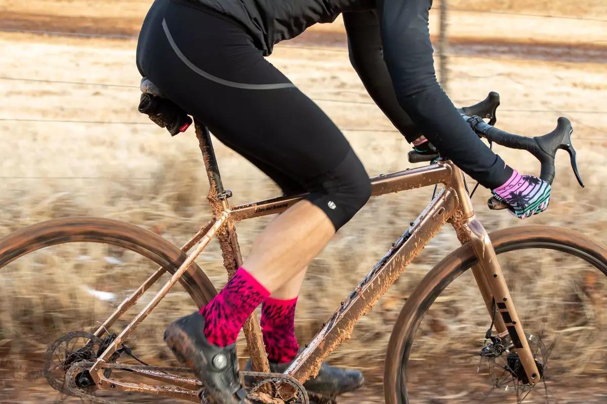 https://salsacycles.com/bikes/stormchaser/2020_stormchaser_single_speed