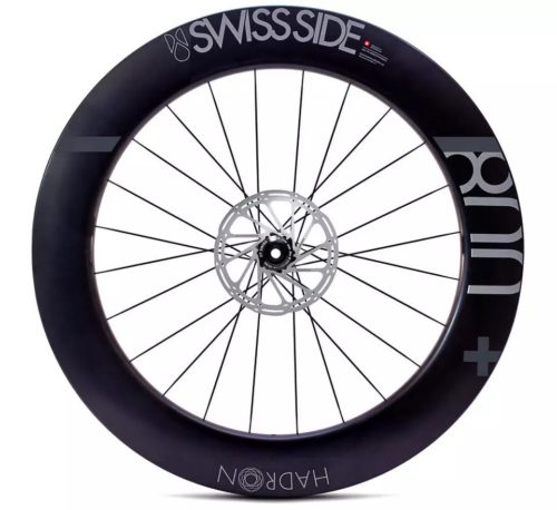 https://www.swissside.com/collections/hadron-classic-front-wheels/products/hadron-classic-front-wheel?variant=32167782088803