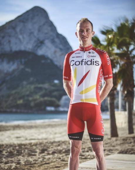 https://www.equipecofidis.com/fr/l-equipe/les-coureurs/jesper-hansen