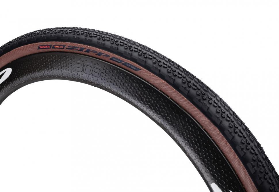 https://www.zipp.com/accessories/tires/zipp-tangente-course-g40/