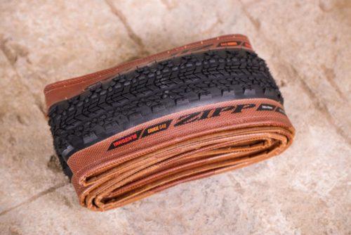 https://road.cc/content/tech-news/271931-zipp-launches-tangente-course-g40-gravel-tyre