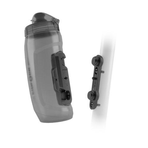 https://www.fidlock-bike.com/produkt/bottle-590/?lang=en