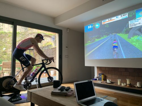https://www.efprocycling.com/mikes-road-to-recovery/