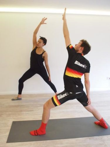https://www.cyclist.co.uk/tutorials/1332/how-yoga-can-benefit-cyclists