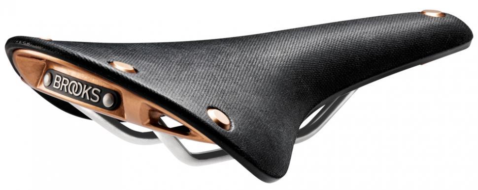 https://www.brooksengland.com/en_uk/saddles/c17-special-black-copper.html