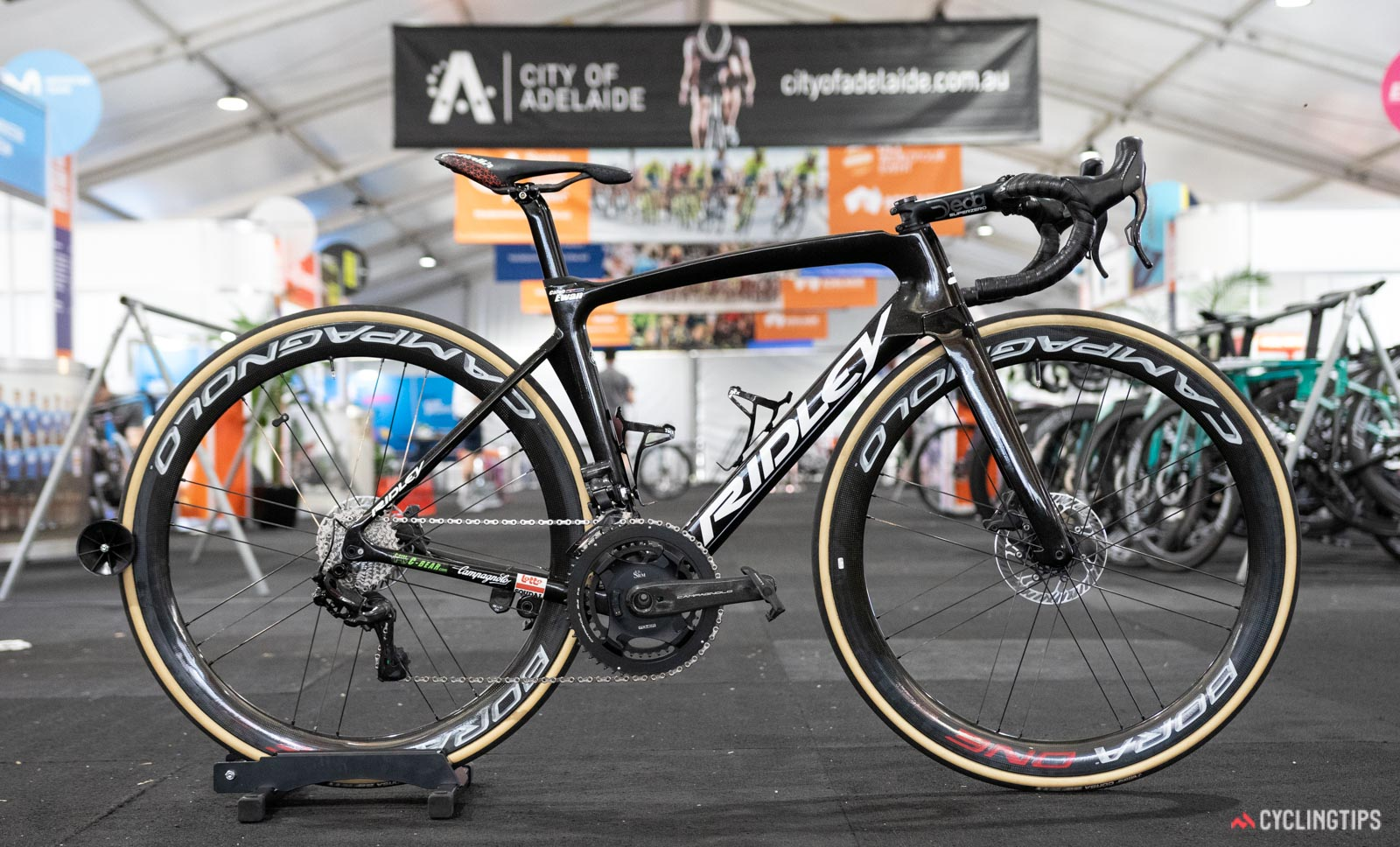 https://cyclingtips.com/2020/01/pro-bike-caleb-ewans-ridley-noah-fast-disc/