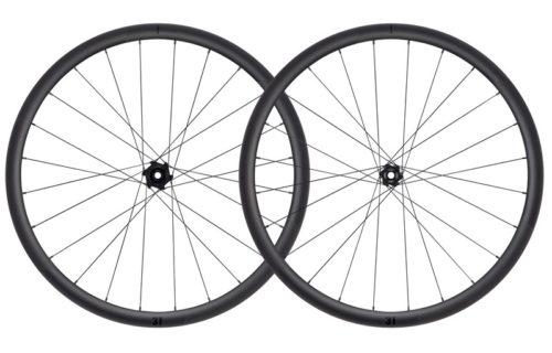 https://www.3t.bike/en/products/wheels/discusplus-i28-ltd-661.html