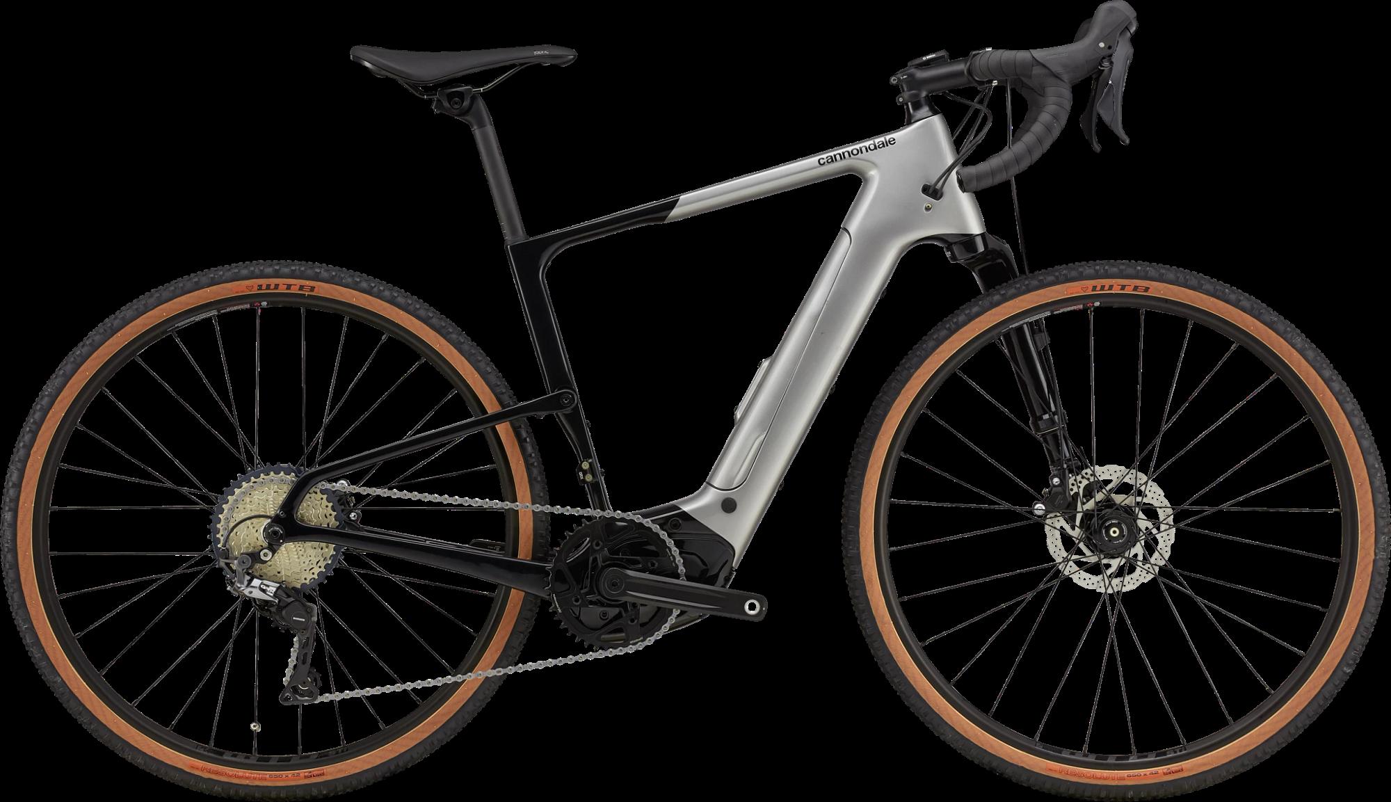 https://www.cannondale.com/ja-jp/bikes/electric/e-road/topstone-neo/topstone-neo-carbon-lefty-3-c62341u?sku=c62341u10lg