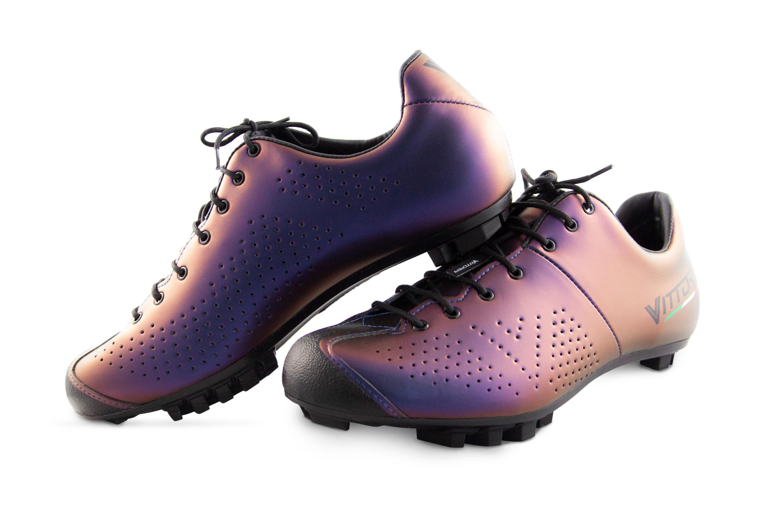 http://www.vittoria-shoes.com/det_news.php?id=30