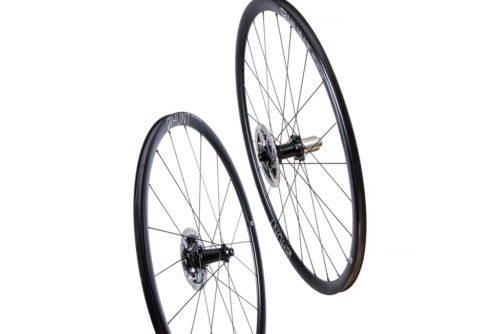 https://www.huntbikewheels.cc/collections/road-wheels/products/aero-light-disc-road-wheelset-1449g-28deep-22wide