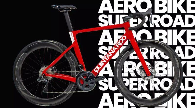 https://quintanarootri.com/pages/aero-road-bikes