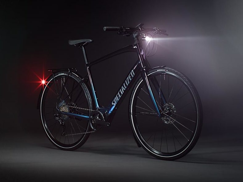 https://www.specialized.com/us/en/turbo-vado-sl