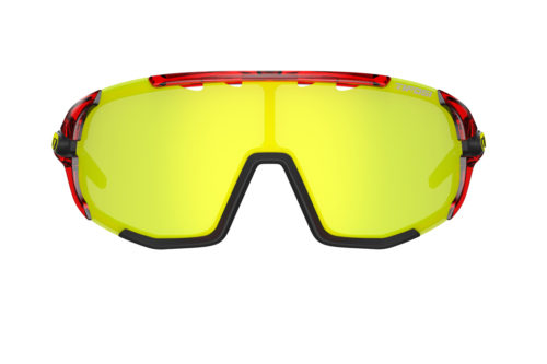 https://www.tifosioptics.com/product/sledge-crystal-orange-clarion-blue-ac-red-clear/