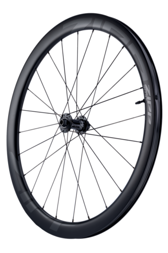 https://www.zipp.com/wheels/303-s-tubeless-disc-brake/?_ga=2.103655490.35862191.1588724110-1271026258.1588724109