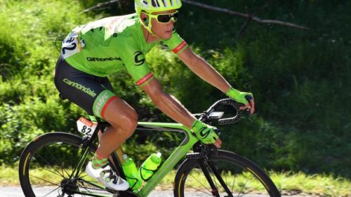 https://www.cyclist.co.uk/news/1802/poc-become-kit-supplier-to-cannondale-drapac-pro-cycling-team