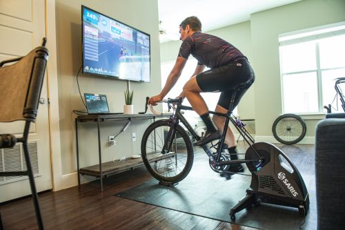https://www.bicycleretailer.com/retail-news/2020/05/08/indoor-trainers-lead-cycling-sales-march#.XrXzqGj7RPY