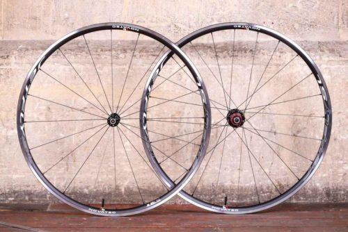 https://road.cc/content/review/263470-novatec-jetfly-sl-wheelset