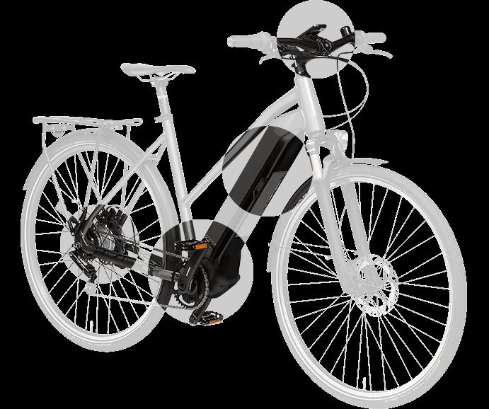 https://www.shimano-steps.com/e-bikes/europe/en