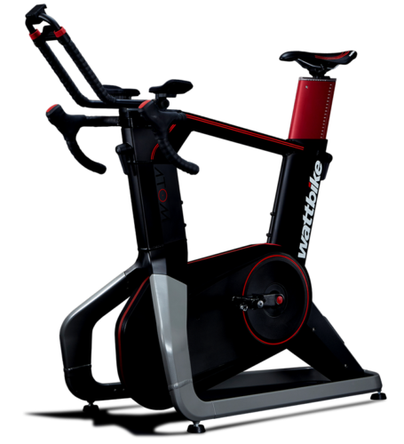 https://wattbike.com/gb/product/atom