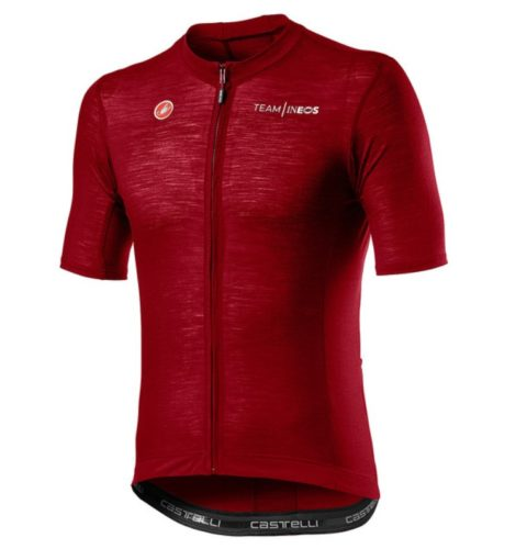 https://www.castelli-cycling.com/gb/men/collections/team-ineos/p/403020020P-010