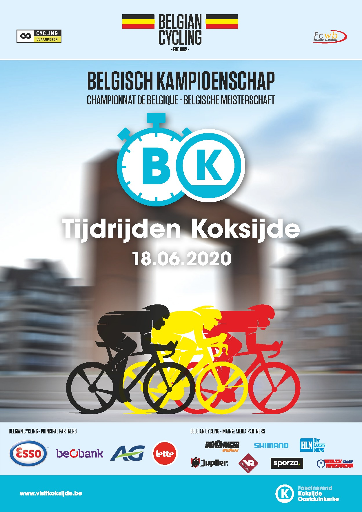 http://www.belgiancycling.be/content.asp?language=nl&id=376&subid=392&sid=377