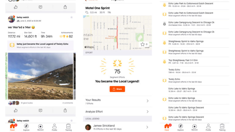 https://www.velonews.com/gear/tech-wearables/strava-adds-local-legends-awards-that-recognize-repetition/