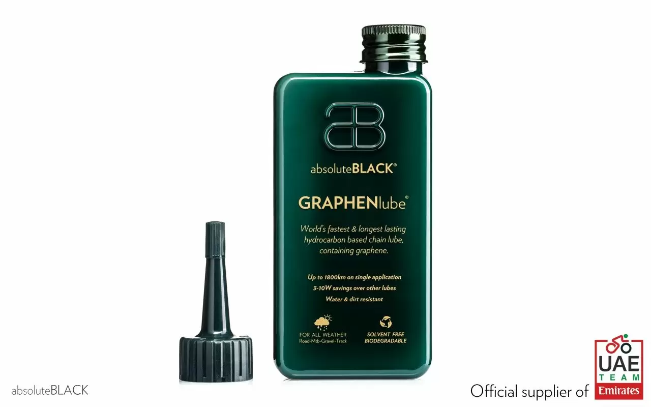 https://absoluteblack.cc/graphenlube-worlds-best-chain-lubricant-coating