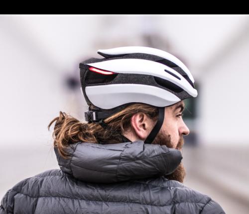 https://www.kickstarter.com/projects/lumoshelmet/lumos-ultra-the-new-standard-in-bike-helmets?utm_source=lumos-store&utm_medium=website-tile&utm_campaign=homepage