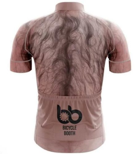 https://www.bicyclebooth.com/collections/hairy-nude-kit?currency=GBP