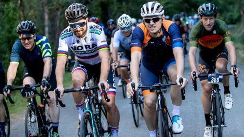 https://www.sportful.com/us/experience/cycling/sagan-fondo