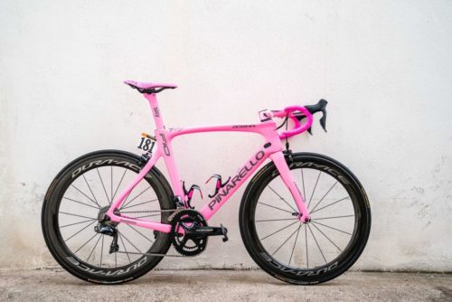 https://www.cyclingnews.com/features/pink-bikes-of-the-giro-ditalia-gallery/