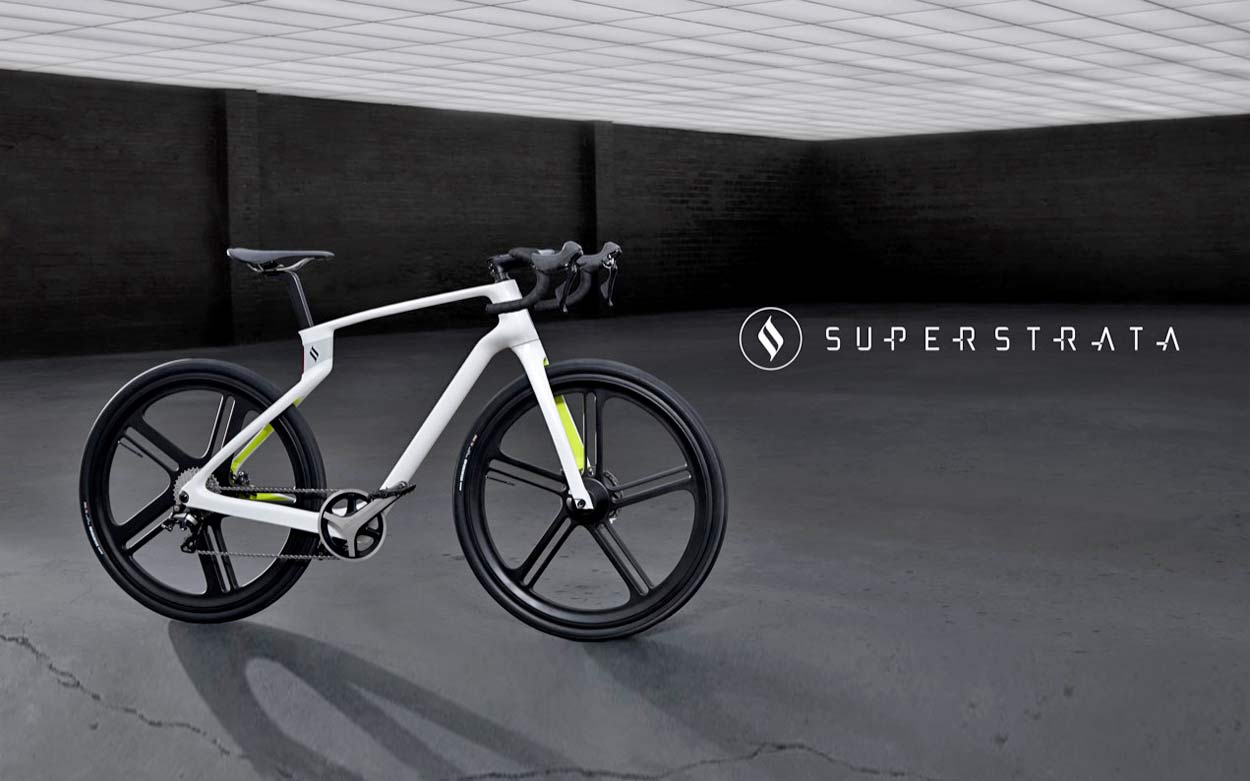 https://superstrata.bike/