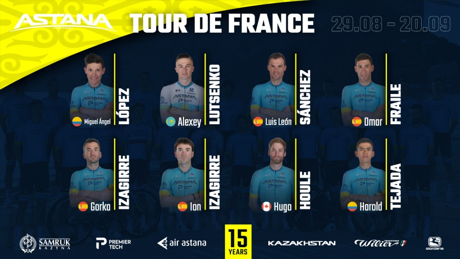 http://www.astanaproteam.kz/modules.php?name=astana&page=news&id=3628
