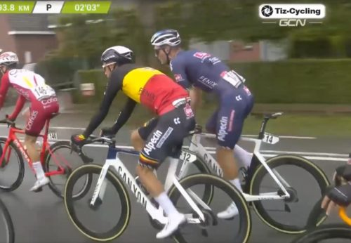 https://tiz-cycling-live.io/stream2.php