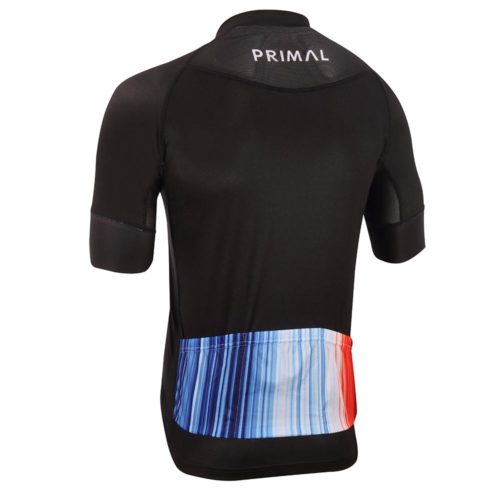 https://www.primaleurope.com/collections/change/products/change-1850-2019-mens-jersey-preorder-delivery-mid-november