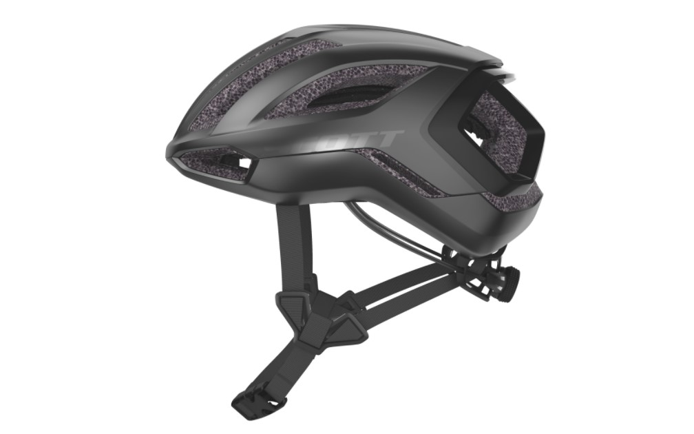 https://www.scott-sports.com/gb/en/product/scott-centric-plus-ce-helmet?article=2804056515008