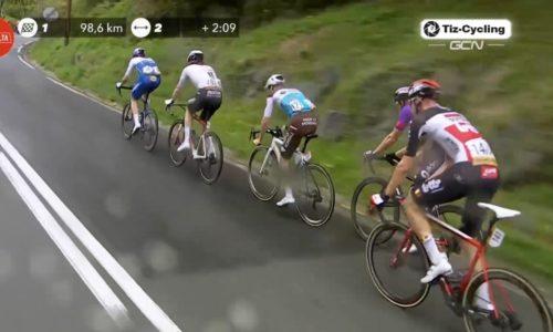 https://tiz-cycling-live.io/live.php
