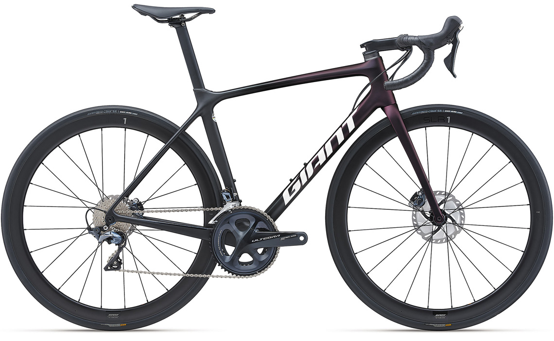 https://www.giant.co.jp/giant20/bike_datail.php?p_id=00000088