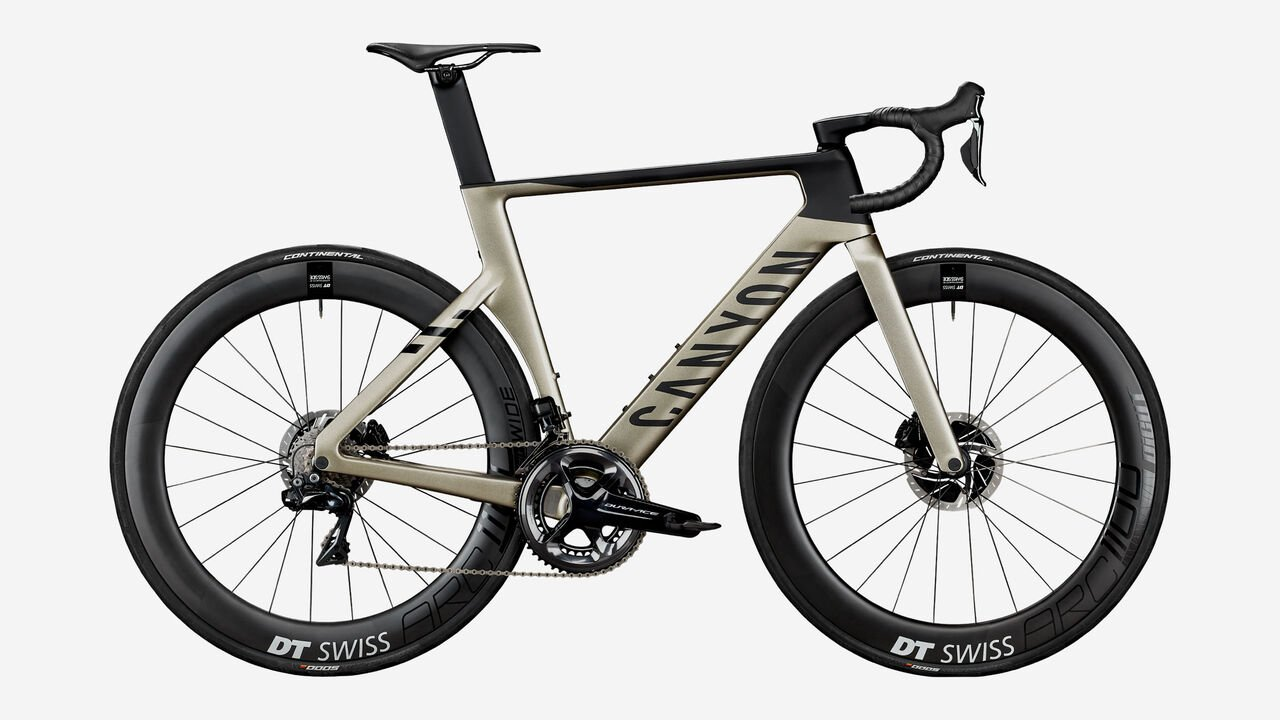https://www.canyon.com/ja-jp/road-bikes/race-bikes/aeroad/