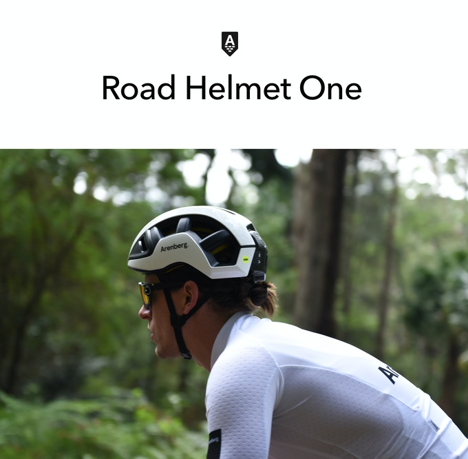 https://www.kickstarter.com/projects/rh-1/rh-1-performance-cycling-helmet-with-integrated-video-camera?ref=7gyl6z