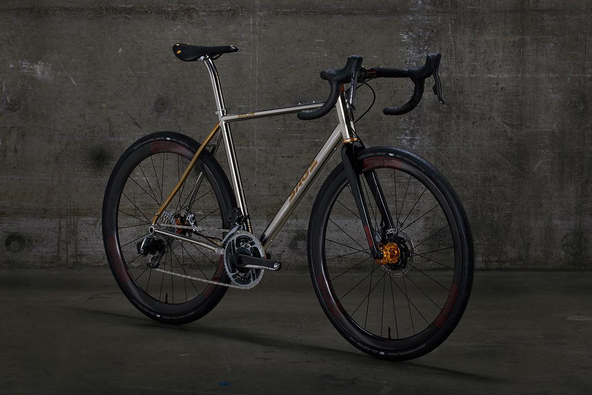 https://sagetitanium.com/products/barlow-titanium-gravel-bike/