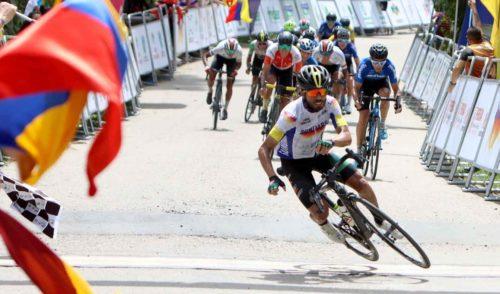 https://www.antena2.com/ciclismo/clasico-rcn/efusiva-celebracion-gano-la-2da-etapa-del-clasico-rcn-con-una-particular-caida