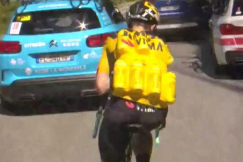 https://www.wielerflits.nl/materiaalzone/de-agu-outfit-team-jumbo-visma-samen-werken-aan-een-sneller-tenue/