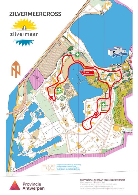 https://www.zilvermeercross.be/nl/